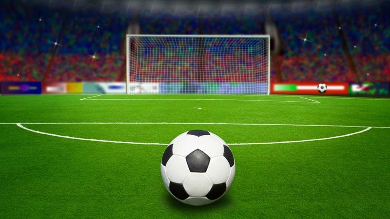 Jalkapallon Mm Kisat Tulokset
